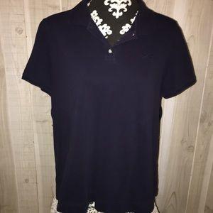 Talbots polo type shirt
